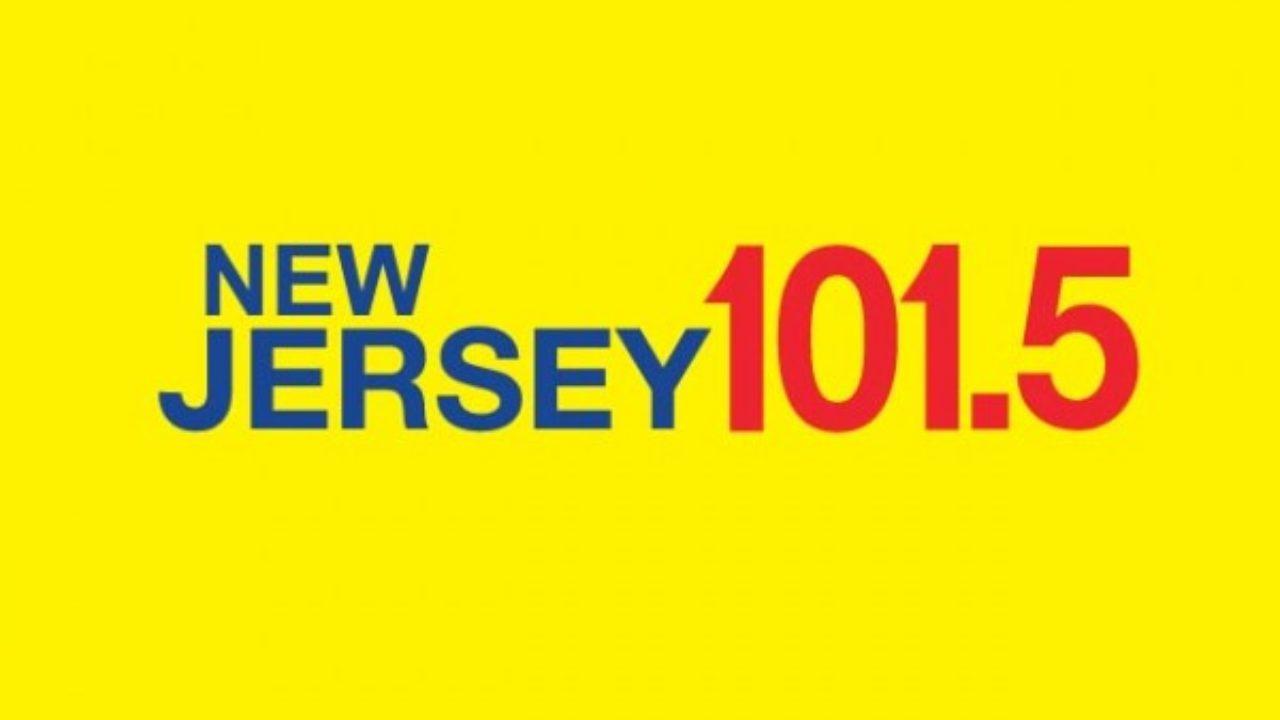 NJ-1015-logo630x420-1280x720